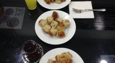 Photo of Breakfast Spot Mostar Boşnak Börekçisi Kırklareli at Turkey