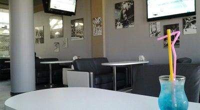 Photo of Bar Sport Bar at Вул.воззєднання 20, Mukacheve 89600, Ukraine