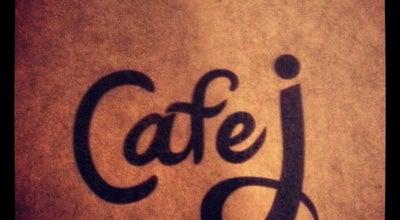 Photo of Cafe Cafe J at Negombo, Sri Lanka