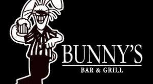 Photo of American Restaurant Bunny's Bar and Grill at 5916 Excelsior Blvd, Saint Louis Park, MN 55416, United States