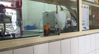 Photo of Breakfast Spot بوفية المختص at الدوحه الجنوبيه, الظهران, Saudi Arabia