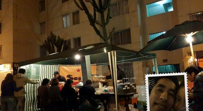 Photo of Burger Joint Saysi at Alameda Los Misioneros Cuadra 3, Peru
