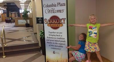 Photo of Bakery Sarkozy Bakery at 350 E Michigan Ave, Kalamazoo, MI 49007, United States