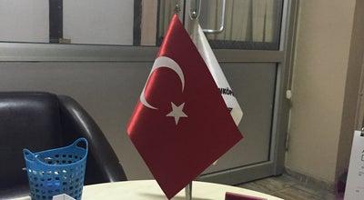 Photo of Arcade Marmara Bilardo Salonu at Turkey