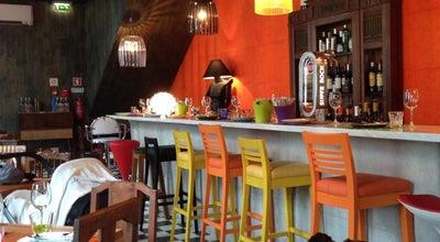 Photo of Tapas Restaurant Casa de Pasto das Carvalheiras at R. D. Afonso Henriques, 8, Braga 4700-030, Portugal