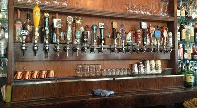 Photo of Bar Jake's Cigars And Spirits at 101 N 14th St, Lincoln, NE 68508, United States