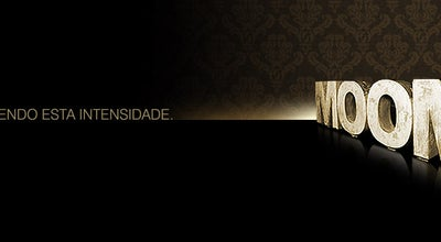 Photo of Nightclub MOOM at R. Visc. De Taunay, 415, Joinville 89203-005, Brazil