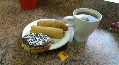 Photo of Bakery Лакомка at Советская 130, Кострома, Russia