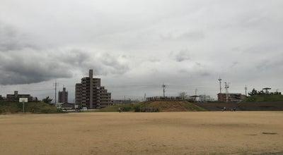 Photo of Playground 伏石中央公園 at 高松市, Japan
