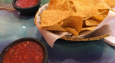 Photo of Mexican Restaurant El Nopal at 10626 Dixie Hwy, Louisville, KY 40272, United States