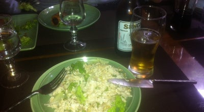 Photo of Thai Restaurant Sou Kho Thai at 44 Rue Custine, Paris 75018, France