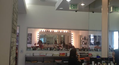 Photo of Salon / Barbershop Hair Day at 3785 Wilshire Blvd, Los Angeles, CA 90010, United States