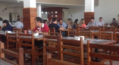 Photo of Brazilian Restaurant Kilinho at R. Manoel Ribas, 1155, Paranavaí 87704-000, Brazil
