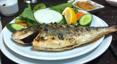 Photo of Home Cooking Restaurant Düşler Sokağı Restourant at Hicaz Pazarı Karşısı.. Kale Otel Mevkii, Kars 36100, Turkey