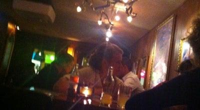 Photo of Tapas Restaurant Fuego Tapas at Smeepoortstraat 34, Harderwijk 3841 EJ, Netherlands