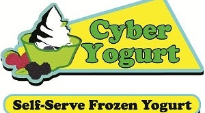 Photo of Ice Cream Shop Cyber Yogurt at 3305 Tyler Ave, El Monte, CA 91731, United States