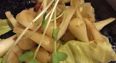 Photo of Asian Restaurant 蔵 at 平良久貝654-6, 宮古島市 906-0015, Japan