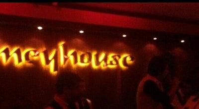 Photo of Meyhane meyhouse at Ugurmumcu Caddesi No:12/6, Ankara 06700, Turkey