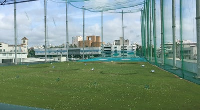Photo of Golf Course 波の上ゴルフ at Japan