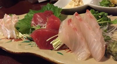 Photo of Diner 志堅原 at 平良字西里236, 宮古島市, Japan