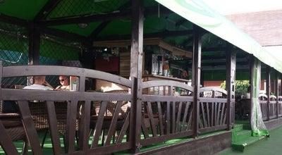 Photo of Cafe Mild Caffe Mischel at Holubyho 24-28, Pezinok 902 01, Slovakia