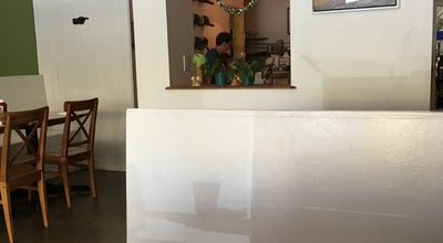 Photo of Diner Williams Family Diner at 19 Elizabeth Street, Picton, ON, On K0K 2T0, Canada