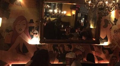 Photo of Bar Take Two at Belderberg, Bonn 53113, Germany