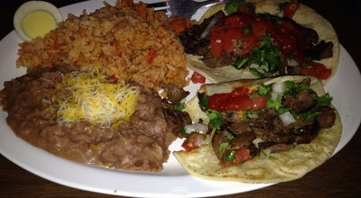 Photo of Mexican Restaurant Lupita's Mexican Restaurant at 732 S Kansas Ave, Topeka, KS 66603, United States