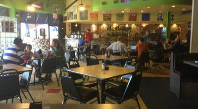 Photo of Cafe Cafe Brazil at 4930 Belt Line Rd., Addison, TX 75254, United States