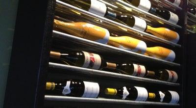Photo of Wine Bar Cork Wine Bar at 423 S Florissant Rd, Saint Louis, MO 63135, United States