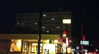 Photo of Japanese Restaurant ジョイフル 佐賀店 at 大財3-180-1, 佐賀市 840-0811, Japan