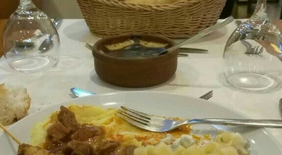 Photo of Turkish Restaurant Grand Ser Restaurant at Yozgat, Turkey