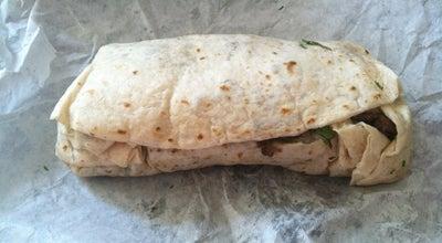 Photo of Pizza Place Juanitos Taqueria at 6721 Kitsap Way, Bremerton, WA 98312, United States