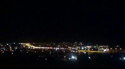 Photo of Park Klasis Tepe at Turkey