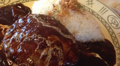 Photo of Gluten-free Restaurant 食堂ぬーじボンボンZ at 楚辺276, 那覇市 900-0023, Japan