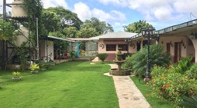 Photo of Hostel Hefziba at Nicaragua
