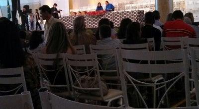 Photo of Music Venue AA Comercial - Salao Social at Cascavel, Brazil