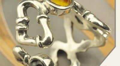 Photo of Jewelry Store KARA silver salon at Pushkin, 54, Yerevan 0002, Armenia