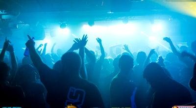 Photo of Nightclub Peabody's Nightclub at 209 21st St, Virginia Beach, VA 23451, United States