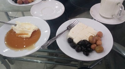 Photo of Breakfast Spot çakır kahvaltı at Maltepe Mah, İzmir 35700, Turkey