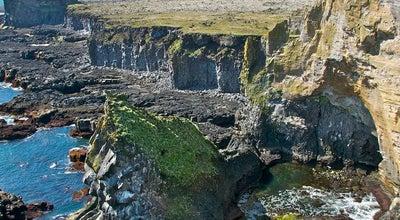Photo of Other Great Outdoors Snæfellsnes at Þjóðvegur 54, Iceland