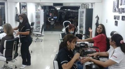 Photo of Nail Salon Diva's Estilo y Belleza at Carrera 34 # 3 -36, Colombia