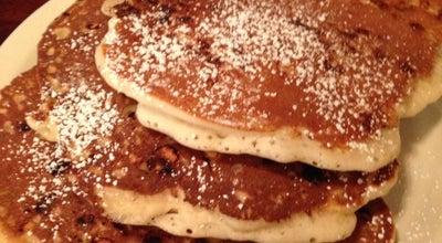 Photo of Breakfast Spot Koa Pancake House - Kaneohe at 46-126 Kahuhipa St, kaneohe, HI 96744, United States