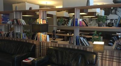 Photo of Hostel Smart Stay Hotel Frankfurt at Niddastrasse 45 - 47, Frankfurt 60329, Germany