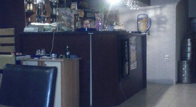 Photo of Pizza Place Imbiss at Str. Ion Creangă, 68, Chișinău, Moldova