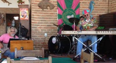 Photo of Brazilian Restaurant Wave Bar e Restaurante at Estrada Da Prainha, S/n, Aquiraz 61700-009, Brazil