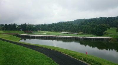 Photo of Golf Course 富士クラシック at 富士ヶ嶺2-2, 南都留郡富士河口湖町 401-0338, Japan