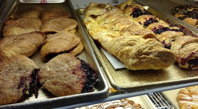Photo of Bakery Taste of Paris at 161 N Seymour Ave, Mundelein, IL 60060, United States