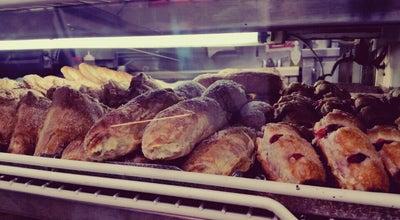 Photo of Bakery La Gran Via Bakery at 4516 5th Ave, Brooklyn, NY 11220, United States