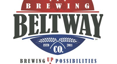 Photo of Brewery Beltway Brewing Company at 22620 Davis Dr, Sterling, VA 20164, United States